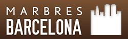 Marbres Barcelona