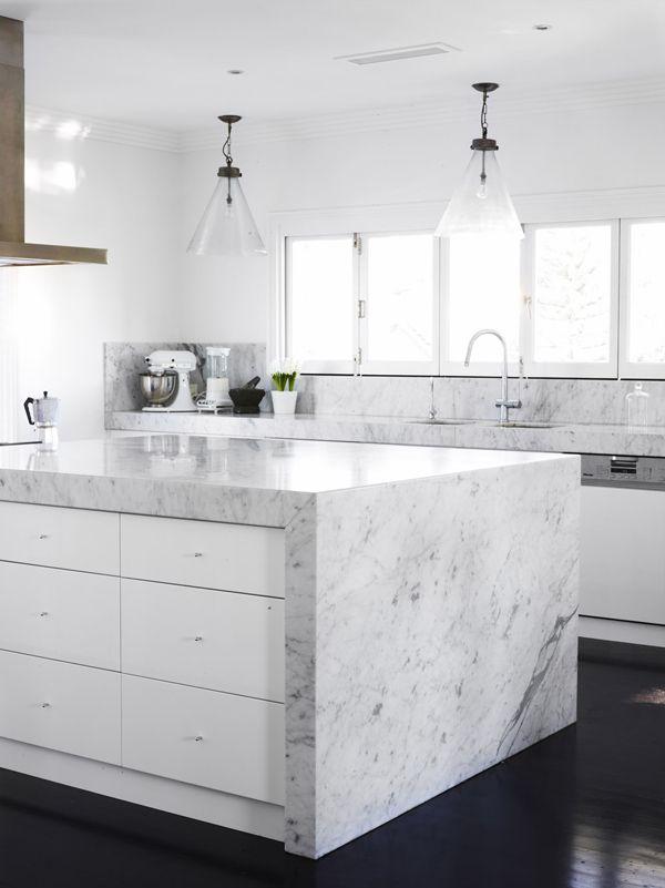 solicitar un presupuesto encimeras de marmol