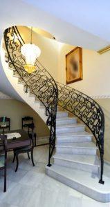 marbres barcelona2