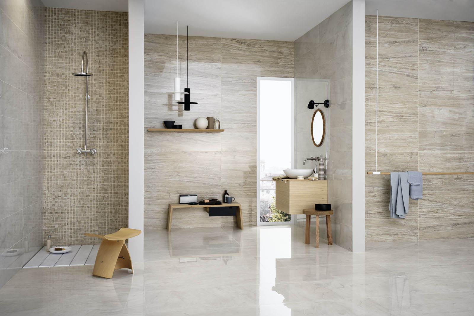 Esculturas de mármol – Marbres Barcelona