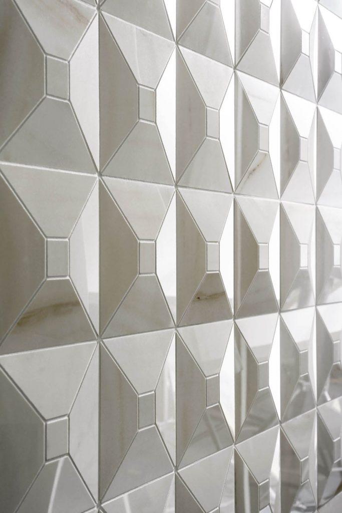 marmol-barcelona1