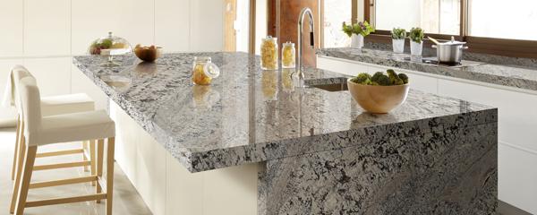 Encimeras de granito baratas stunning de cocina en for Encimeras de granito baratas