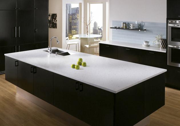 Silestone: el material perfecto para tu encimera – Marbres Barcelona