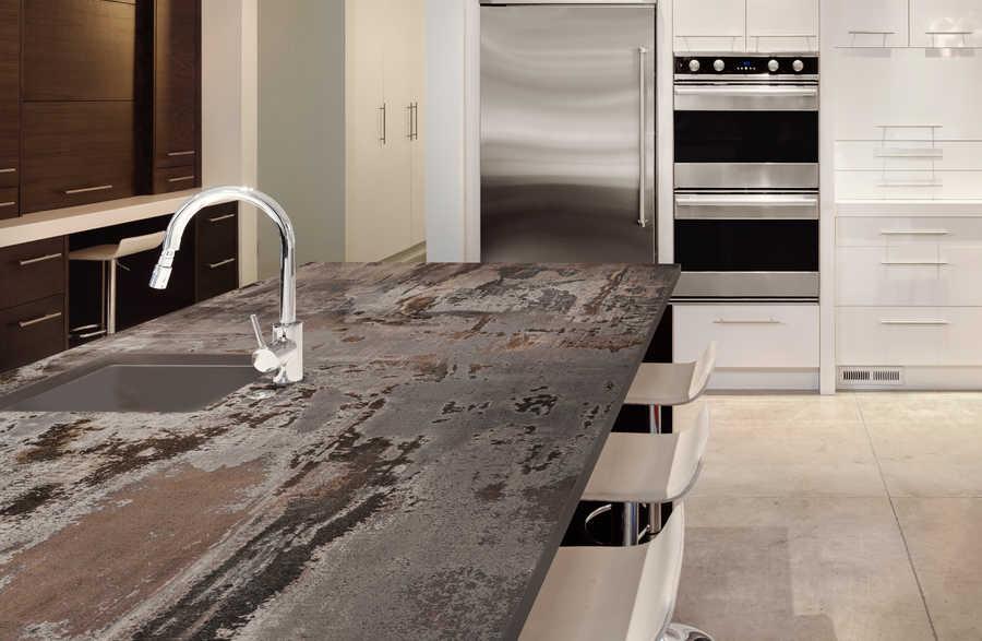ventajas y aplicaciones del dekton marbres barcelona. Black Bedroom Furniture Sets. Home Design Ideas