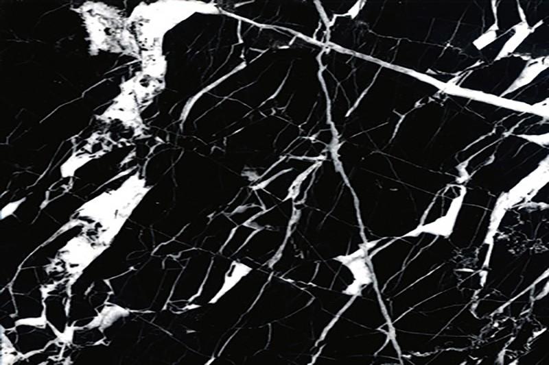 Barcelona m rmoles marbres barcelona for Marmol blanco con vetas negras