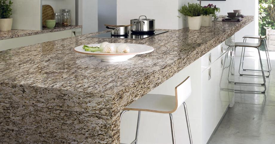 Mantenimiento marbres barcelona - Precios de granito para cocina ...