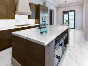 neolith (1)